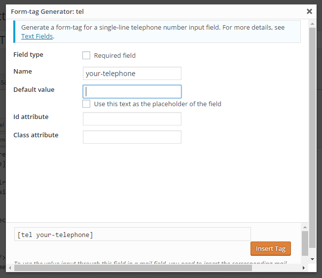 4-contact-form-field-popup