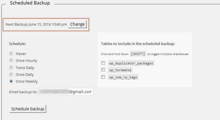 8.Schedule_Time