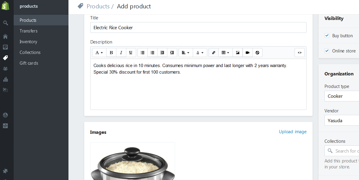add-aproduct-shopify