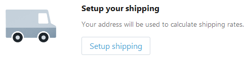 shipping-rate-btn
