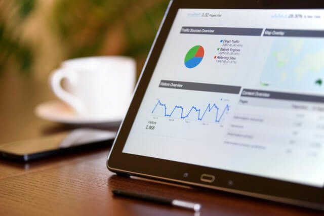 Google analytics, Keyword Research Tips, Keyword reasearch Ideas, Rank better in SEO, Boost Online Traffic