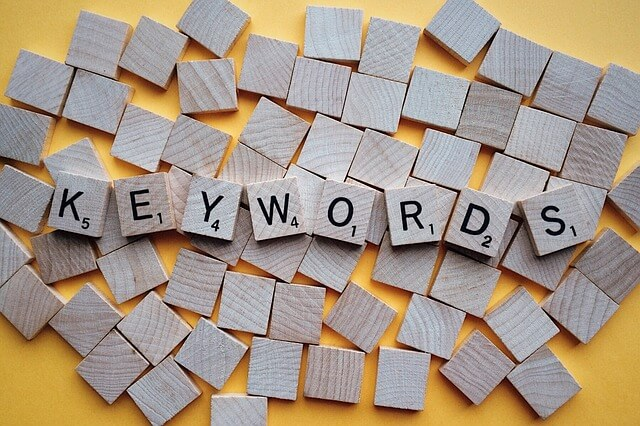 Keyword Mapping: Powerful Tactics For Local SEO