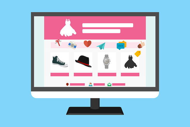 consider before Launching an eCommerce Site