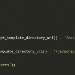 How to Add Scripts and Styles in WordPress?