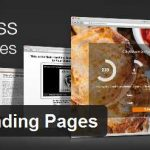 5 Best WordPress Plugins for Creating Awesome Landing Pages