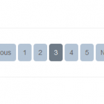 How to Add Pagination to WordPress (With Plugin and Without Plugin)