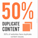 How to Fix Duplicate Content Issues for Better SEO