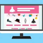 Things To Consider Before Launching An eCommerce Site